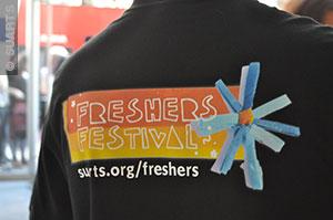 File:Freshers fair SUARTS.jpg