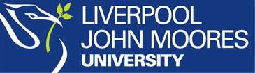 File:John-moores-logo.png
