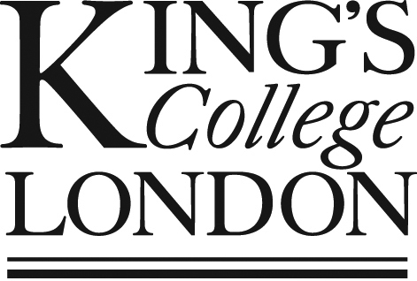 What you need to know about king s college london