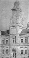 File:Old college building.jpg