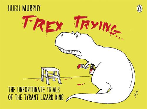 File:T-Rex-Trying.jpg
