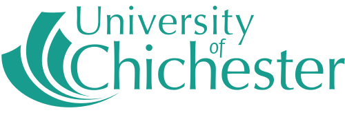 File:University-of-chichester-logo.png