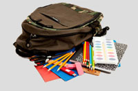 File:Backpacknew1.jpg