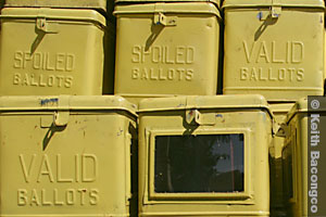File:Ballot-boxes.jpg