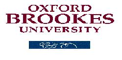 File:Oxford brooks.JPG