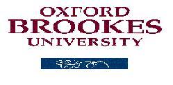 File:Oxford brooks.JPG
