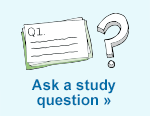File:Hub-images---ask-a-study-question--desktop.png