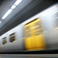 File:TrainSJ.jpg