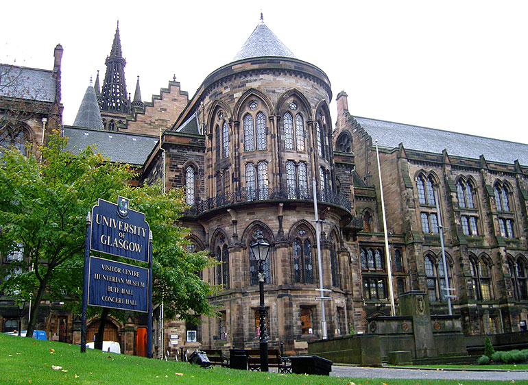 File:University of Glasgow.jpg