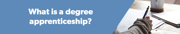 File:What-is-a-degree-apprenticeship-1.png