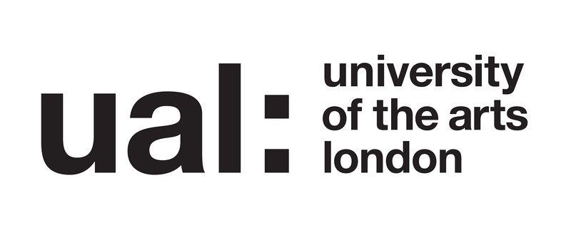 File:Ual-logo.jpg