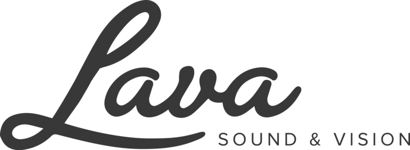 File:Lava Logo New.png