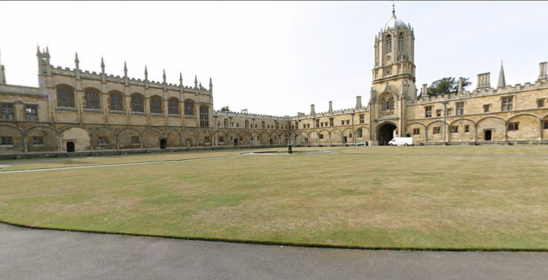 File:Christ-Church-Tom Quad.jpg