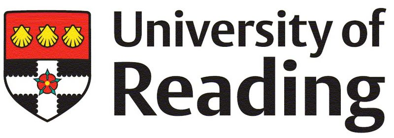 File:Reading logo.jpg