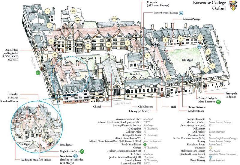 File:Brasenose-map.jpg