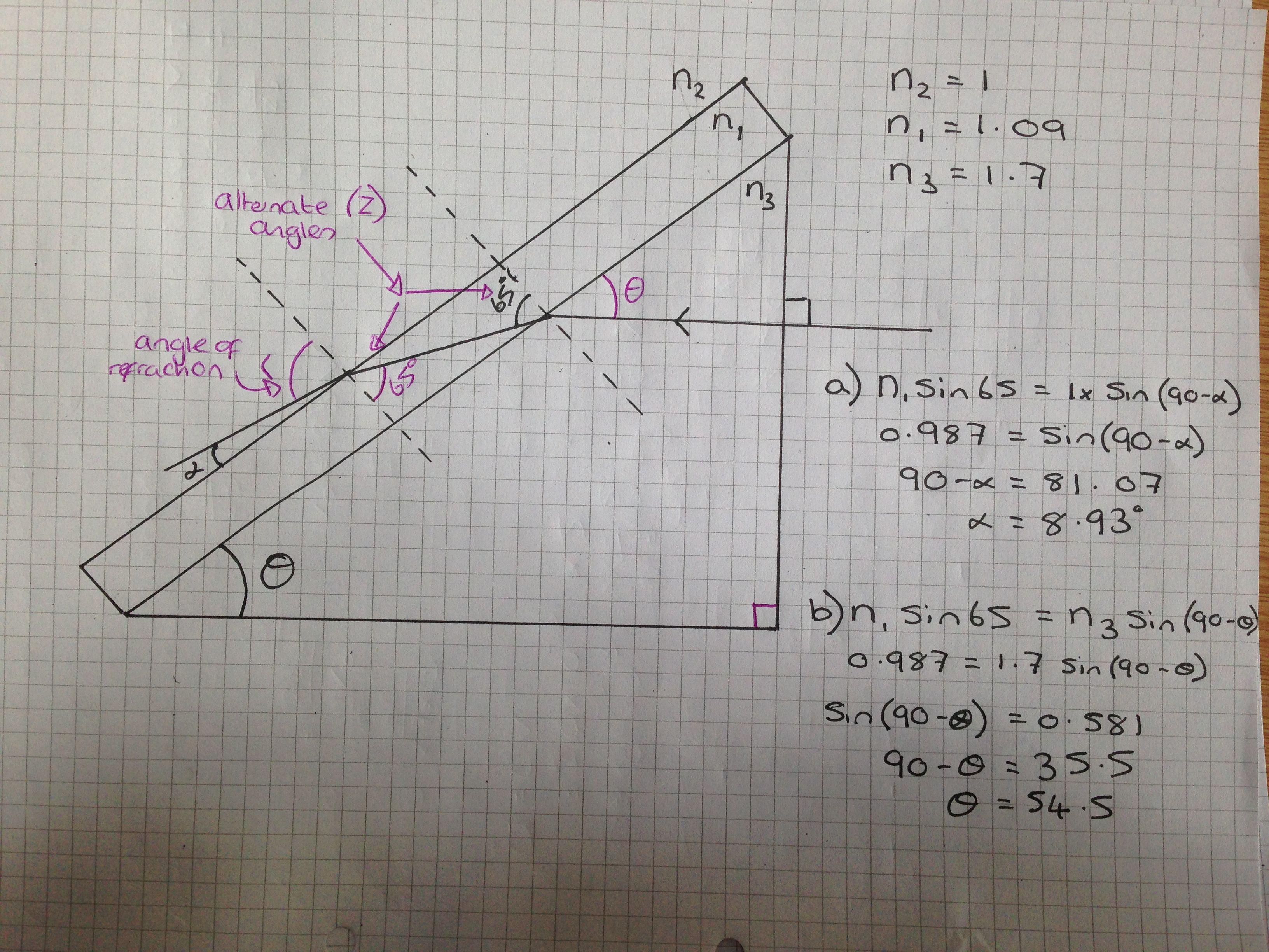 File:Angles.jpg