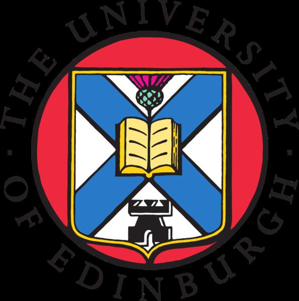 File:University-of-edinburgh-logo.png