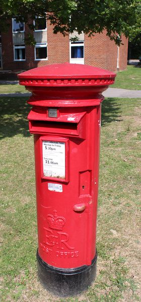 File:Postbox.jpg