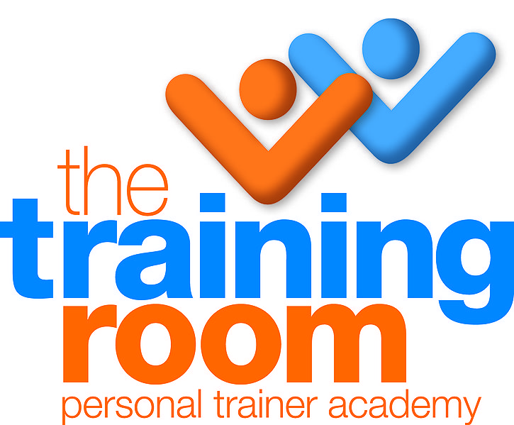 File:Training room logo.jpg