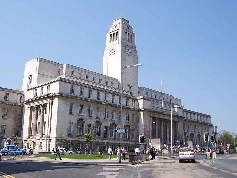 File:Leeds University 4.jpg