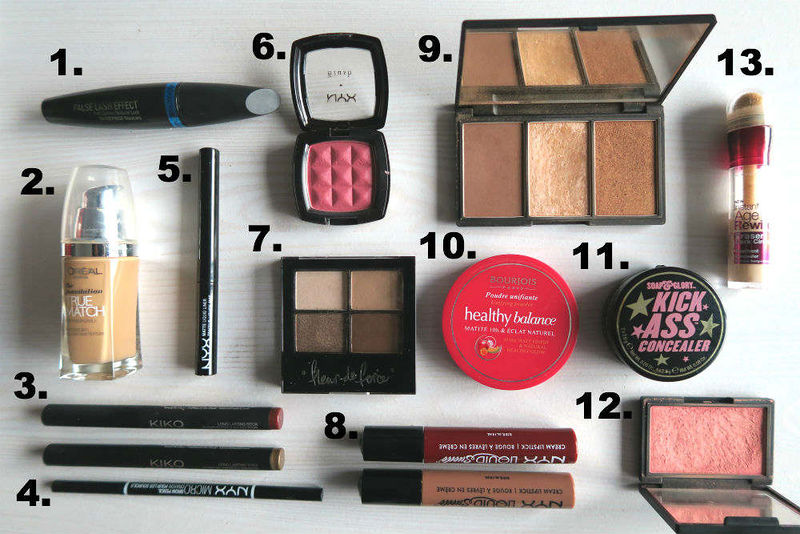 File:Make up.jpg