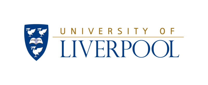 File:Liverpool-logo.png