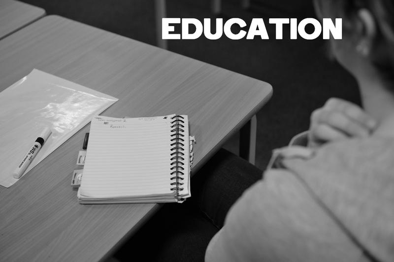 File:EDUCATION CROP.png