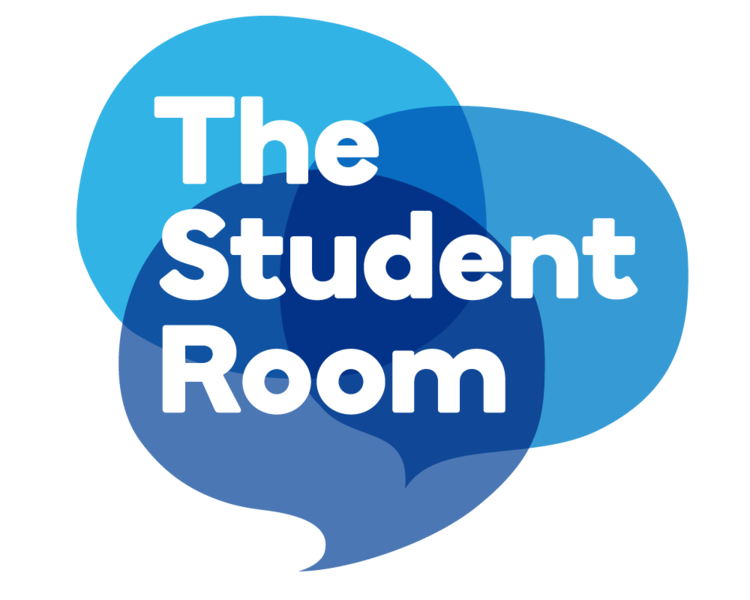File:TheStudentRoomLogo.png