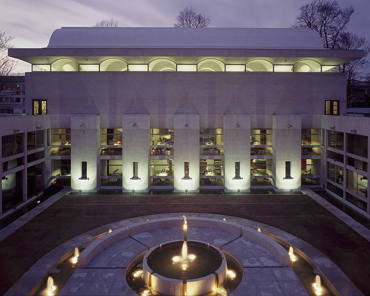 File:LibraryandFountains.jpg