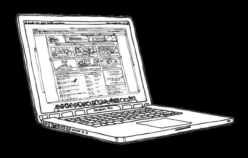 File:Laptop-no-bcckgrnd.png