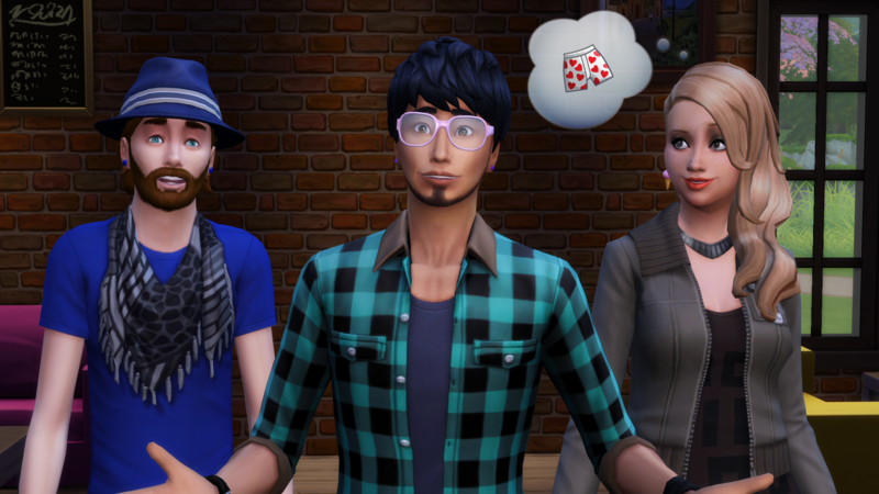 File:Ts4 e3 hipsters alt pres hero.png