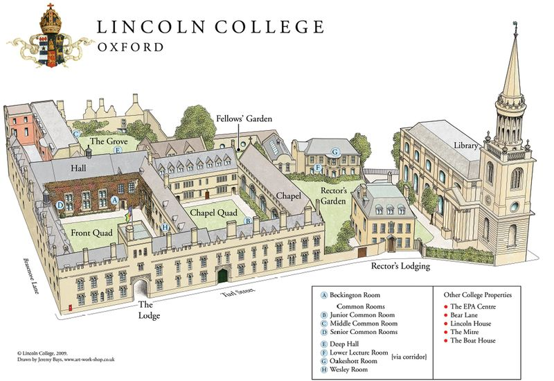 File:Lincoln - Map.jpg