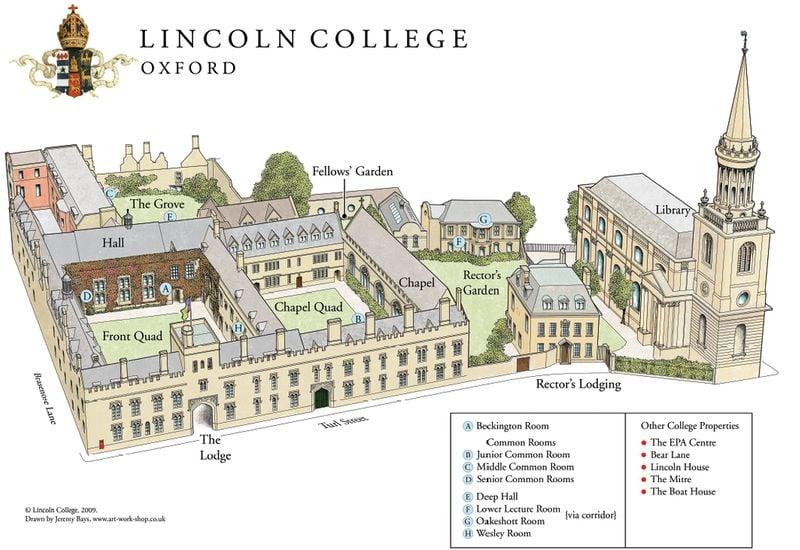 File:Lincoln - Map.jpg