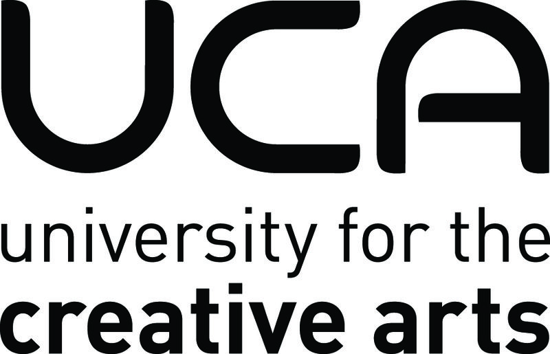 File:UCA Logo NEW black logo black text.jpg