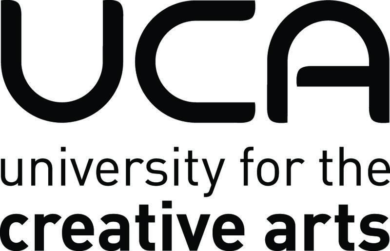 File:UCA Logo NEW black logo black text.jpg