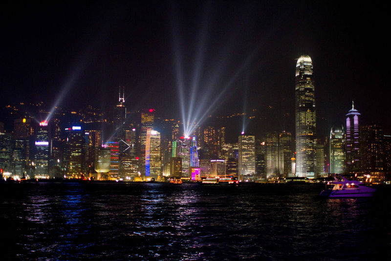 File:Hong Kong - No Lands Too Foreign.jpg