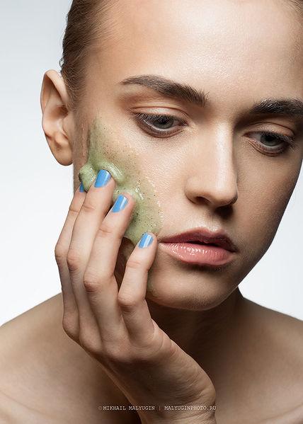 File:Face mask.jpg