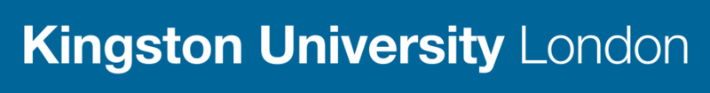 File:Kingston-University-logo.png
