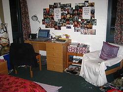 Churchill Hall Bristol Student Room