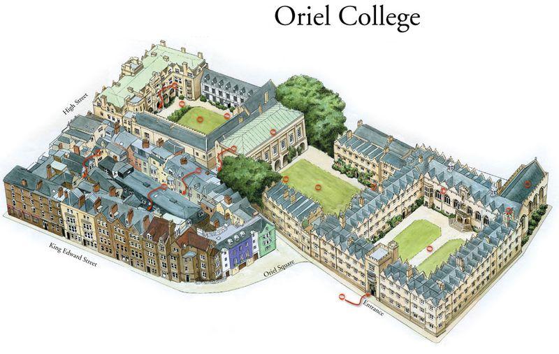 File:Oriel-map.jpg