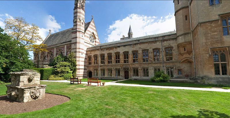 File:Balliol-Fellows-Garden.jpg