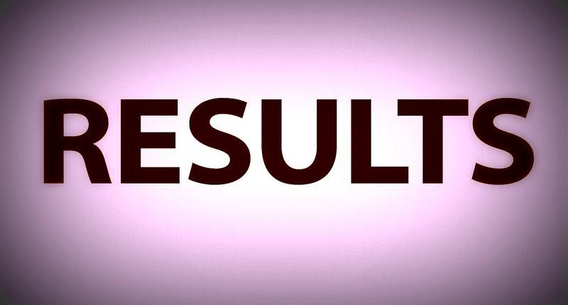 File:Results1.jpg