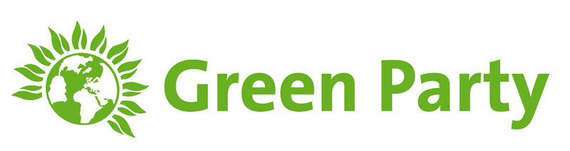 File:Green party long.jpg