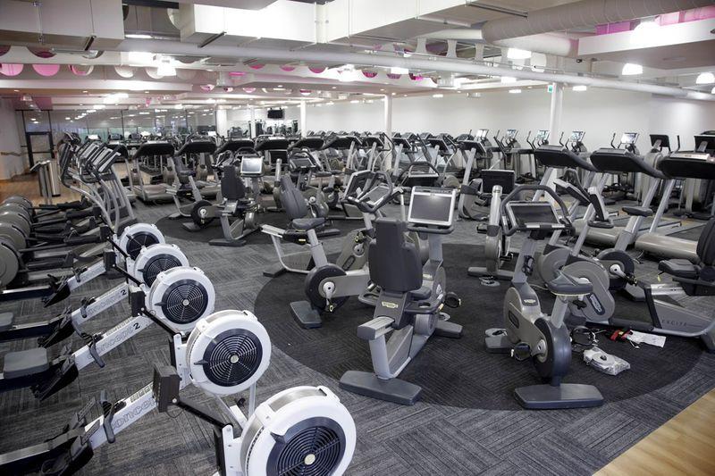 File:Gym2.jpg