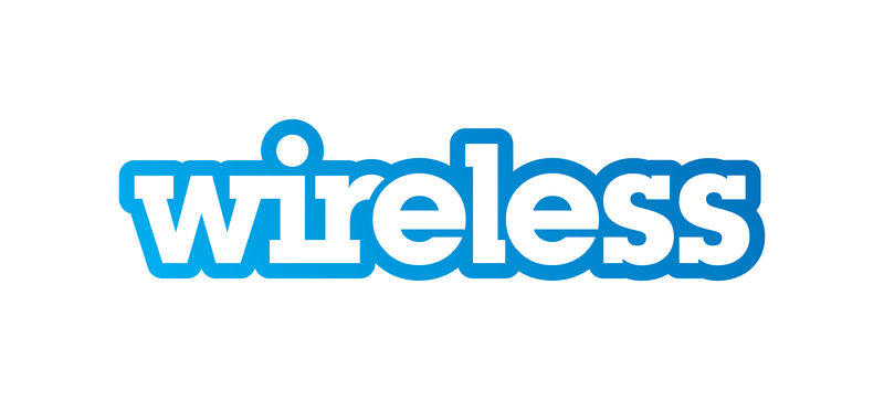 File:Wireless1.jpg