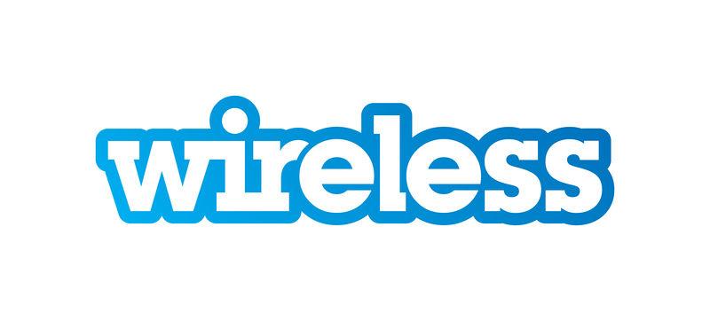 File:Wireless1.jpg