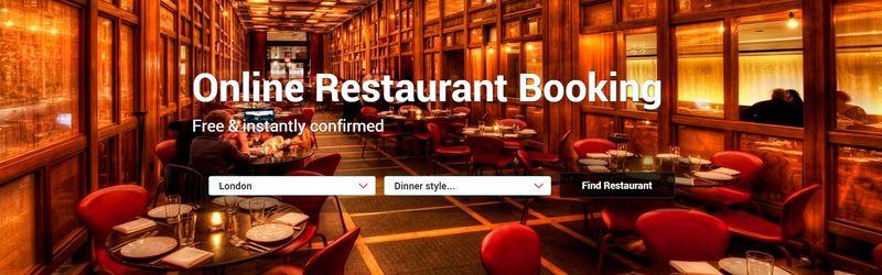 File:Booking.jpg