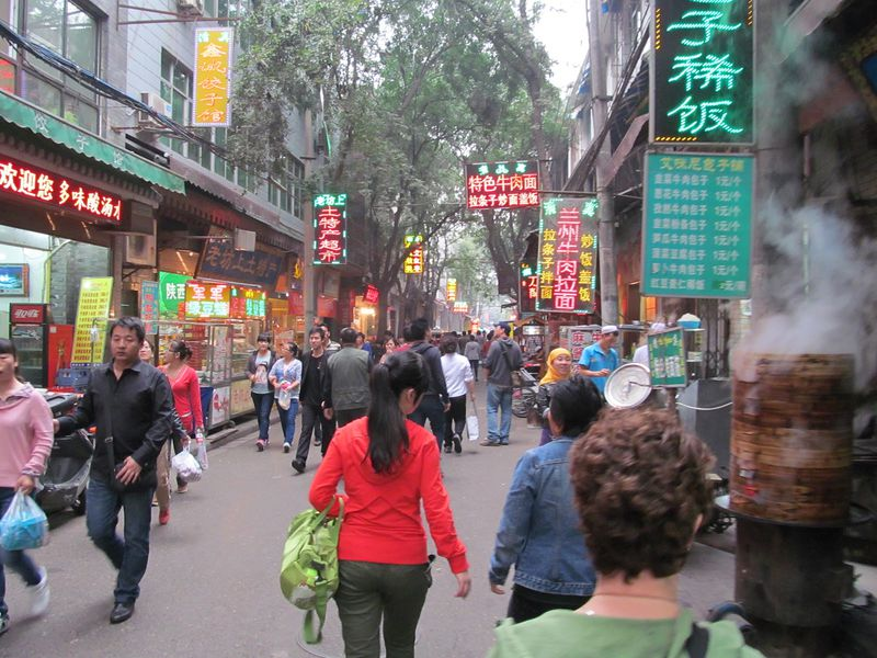 File:Chinese street.jpg