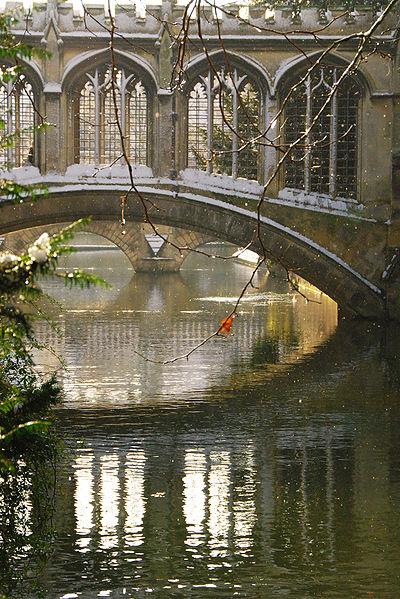 File:Bridge of Sighs.JPG
