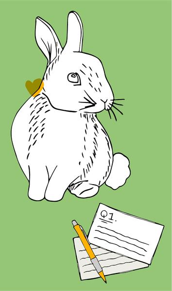 File:Illustrations-10 (00000003).png